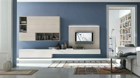 colores para pintar salones 5 colores para pintar las paredes del sal 243 n blog de el