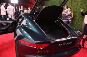 Jaguar F Type Coupe Trunk F Type Coup Trunk Jaguar Forums Jaguar Enthusiasts Forum