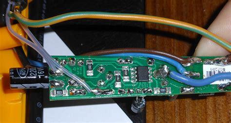 Solder Jyd 091a With Temperature Controller antex tcs230 50w temperature controller part 1