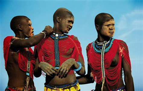 impresionantes imagenes de una tribu de sudan dinka a wonderful nilotic ethnic group from sudan