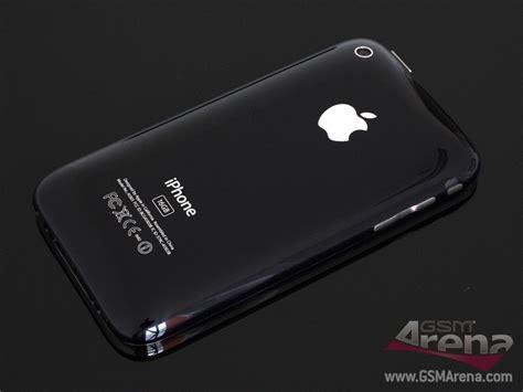 Handphone Iphone Terkini zona inormasi teknologi terkini harga dan spesifikasi handphone terbaru apple iphone 3gs