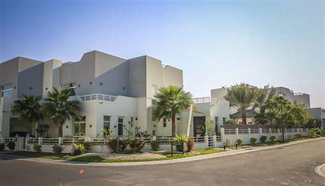 Riffa Top riffa views 2 hera real estate bahrain property villas apartments offices hera real
