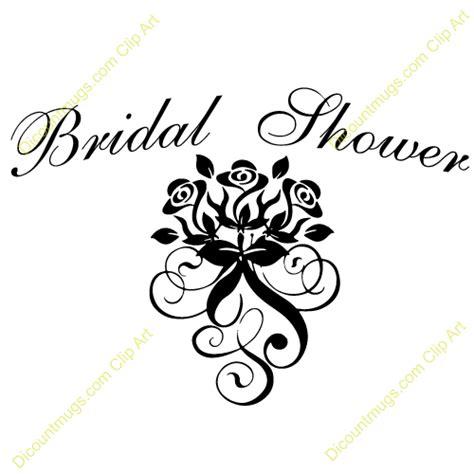 free clipart bridal shower borders bridal 20shower 20clipart clipart panda free clipart