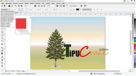 corel draw x8 free download full version kickass coreldraw graphics suite x8 crack with keygen free download