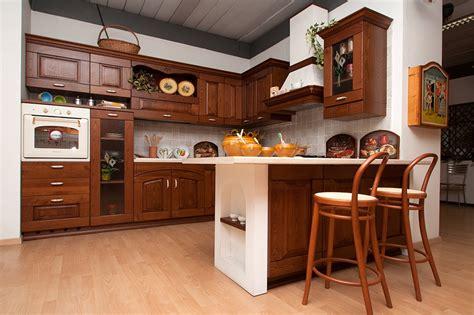 Bella Piastrelle Per Cucina Classica #2: offerta-23324_O1.jpg
