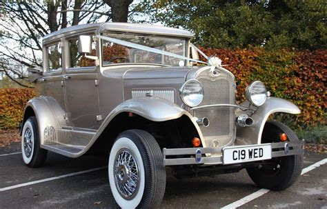 wedding cars vintage vintage wedding cars classic wedding cars cupid carriages