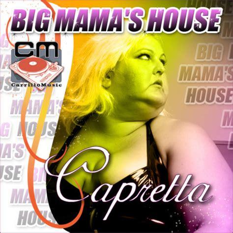 big momma s house soundtrack big mama s house by capretta on mp3 wav flac aiff