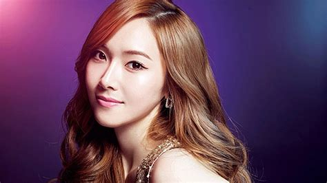 jessica jung latest news jessica signs with coridel entertainment kpopmusic com