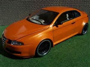Alfa Romeo Gt Tuning Tuning Alfa Romeo Gt Alfa Gt Tuning Johnywheels