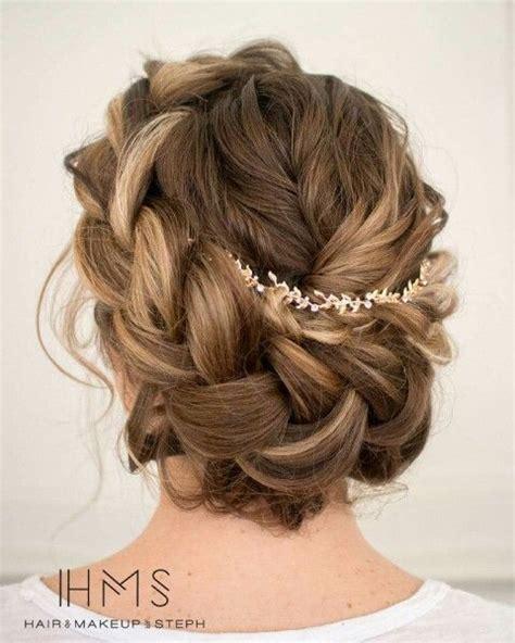 Jepit Rambut Hair Pin Crown 1 beautiful hair peinados trenza y peinados griegos