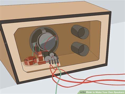 energy speakers wiring wiring diagram