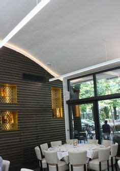 illumina italia egoluce projects egoluce illumina l incontro ristorante