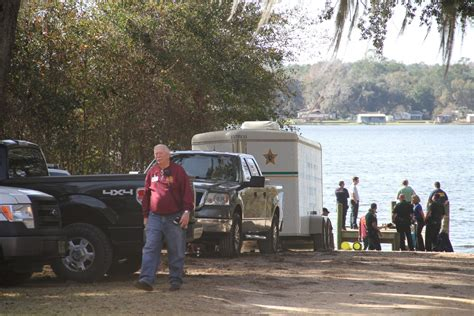 boat accident update update body of man in interlachen boat accident found