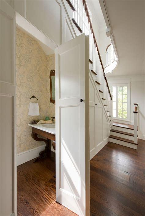 under the stairs bathroom ideas best 25 understairs bathroom ideas on pinterest