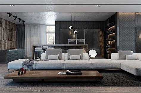 besta betonoptik siva barva marsala teksture za čaroben interier
