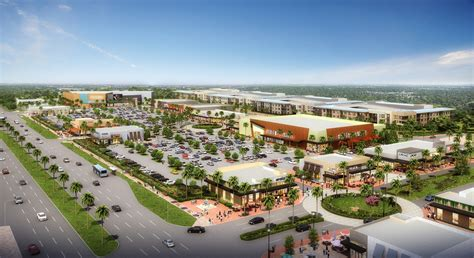 where is pembroke pines fl pembroke pines florida map stores apartments on the way at pembroke pines city