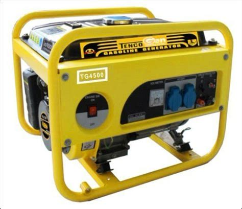 small generators for home 28 images gasoline generator