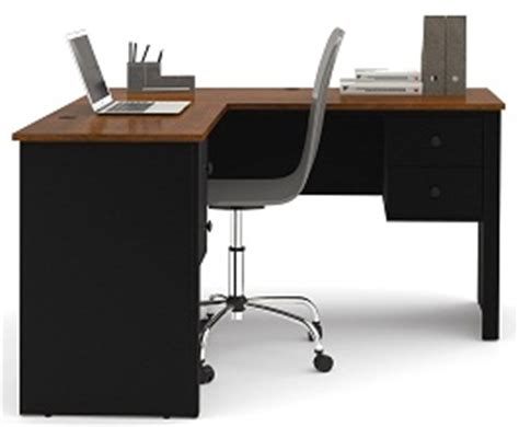 L Shaped Desk For Two by Tips On Choosing The Best Black Reception Desk In The Market Because Office Also Need To Be