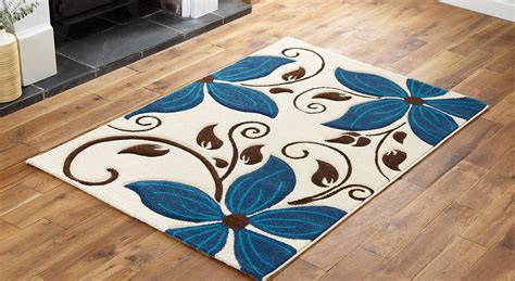 rugs on ebay 100 ebay sheepskin rug sheepskin rug ebay leather fur and sheepskin rugs 91421