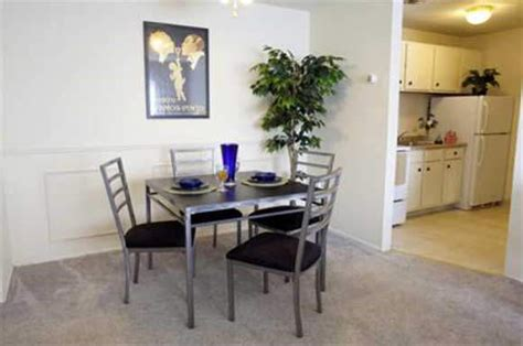 Rocky River Court Search Kensington Club Apartments 680 Smith Court Rocky River Oh Rentcaf 233