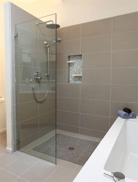 shower next to bath shower next to bath bathroom laundry