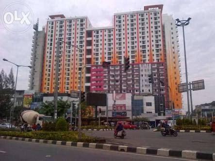 layout apartemen kemang view apartemen kemang view dijual jual apartemen kemang view