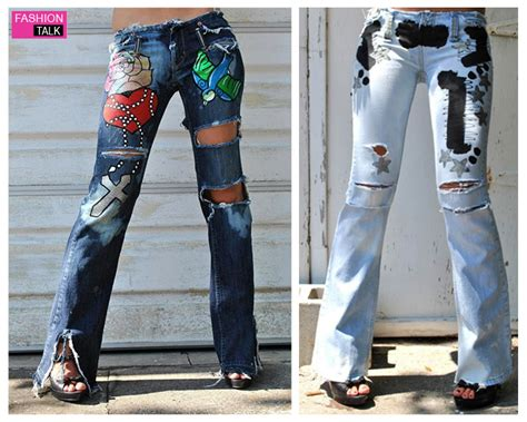what is the latest in jean fasion in 2015 current fashion trends latest jeans fashion trends for women