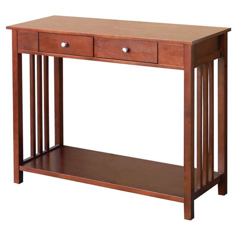 mission style sofa table 25 best ideas about small sofa on pinterest small