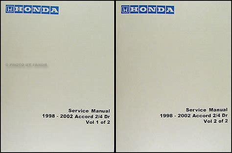 car engine repair manual 1994 honda accord free book repair manuals 1998 2002 honda accord electrical troubleshooting manual original