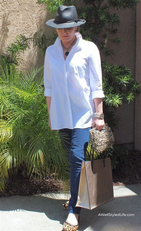 pinterest women over 50 casual outfits casual style for women over 50 running errands women men