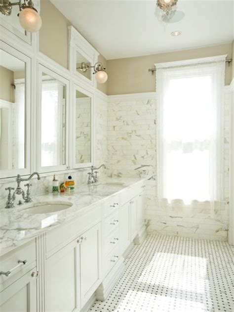 victorian bathroom remodel victorian bathroom design ideas renovations photos with