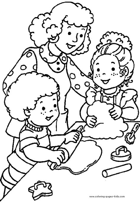 coloring pages for school school color page coloring pages for educational
