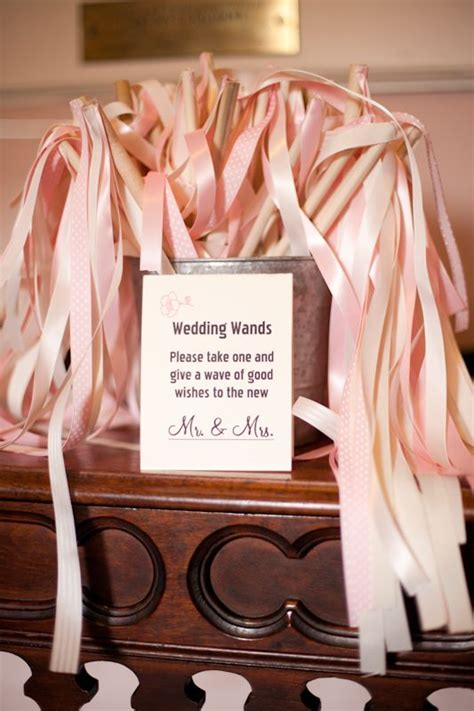 Wedding Anniversary Ideas Washington Dc by Wedding Wands Personal And Unique Ceremony Details