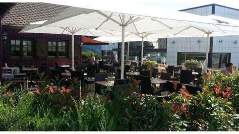 la table de vendenheim restaurant la table de vendenheim 224 vendenheim 67550