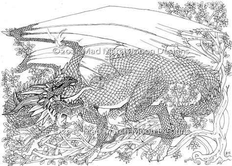 Detail Broklat get this coloring pages for adults free printable ta2n4