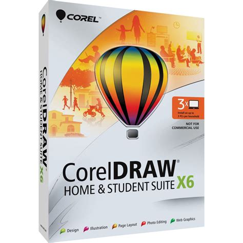 corel draw x6 notes coreldraw graphics suite x6 upgrade eligibility
