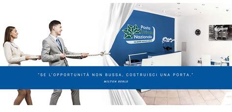 come aprire un ufficio postale privato idee per aprire un attivit 224 100 consigli per raggiungere