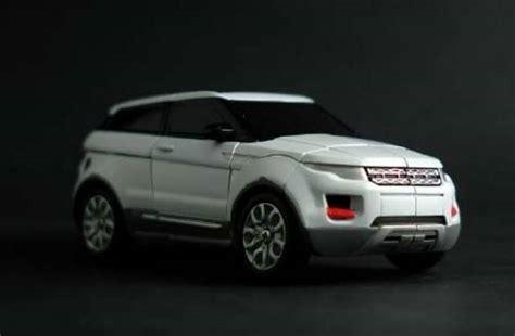 Robot Toyworld Tw T03 Trace Os Transformers Combiner Lamborghini Urus t h srl offerte speciali toyworld cars combiner
