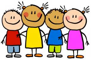 best kindergarten clip art 1219 clipartion com