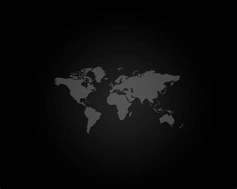 black and white map wallpaper world map wallpapers wallpaper cave