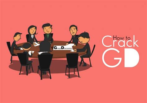 Discussion Preparation For Mba by Gd Preparation Strategy Gd Preparation Tips