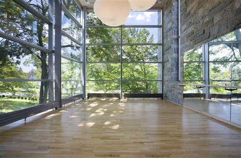 the glass room new rochelle د عماد هاني العلاف college of new rochelle center for wellness