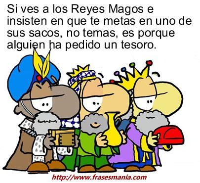 imagenes de reyes magos con frases imagenes con frases de los reyes magos