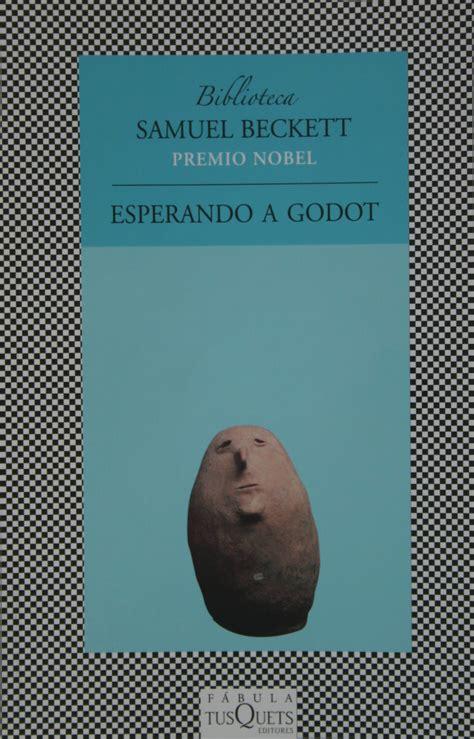 libro esperando a godot dimensi 243 n fractal d 237 a internacional del libro y o diada de sant jordi