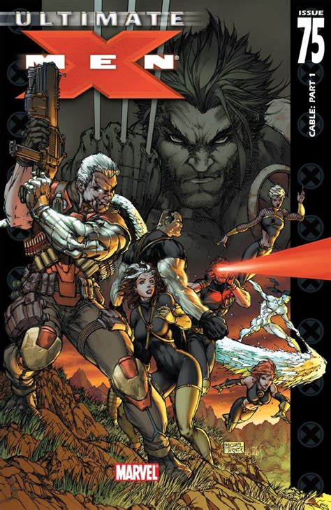 Cable And X Vol 4 Vendetta Marvel Graphic Novel Ebook 1670 best images about comic book cover on detective comics and