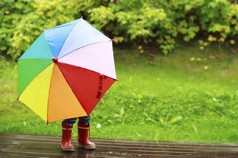 Why Do I Need Umbrella Insurance   TrueNorth Companies