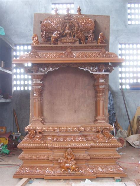marble pooja mandir designs home studio design