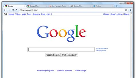 chrome browser microsoft says google chrome browser is burning your