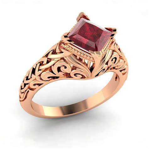 antique rings antique rings