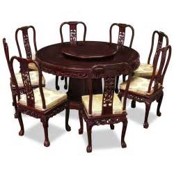 Dining Room Table 8 Chairs dining table round dining table 8 chairs